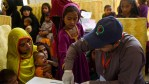 Biggest HIV Outbreak In Larkana: Children Mostly Affected