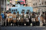 Rights Group: India Controls Kashmir Rebels With Torture, Demands UN Probe