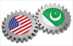 PM Khan, Trump Meeting Hinges On Afghan Taliban Talks