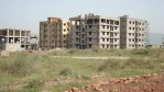 $4 Billion Irregularities Detected in 41 Pindi Housing Projects