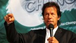 'We're Stuck In a Debt Trap' Due to Tax Thefts, Corruption: PM Khan