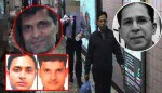 Dr. Imran Farooq Murder Case Reaches Decisive Stage