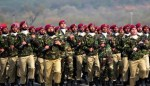 Pak Military Slashes Budget In Rare Move, Amid Tensions on Border