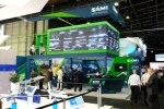 Saudi Military's Latest Acquisition, JVs at Paris Air Show to Boost Local Defense Ambitions