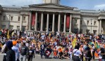 Sikh Genocide 1984: Memorial Day Observed in US, UK, Canada
