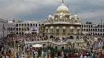 Interfaith Harmony: British Sikh Businessmen Announce $635M Donation to Pakistan For Religious Sites Upgrade