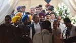 Interfaith Harmony: Indian Sikhs Allowed to Visit 500-Yr-Old Gurdwara in Sialkot