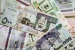 Saudi Launches Digital Payment Portal For Govt., Businesses, Vendors