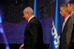 End of Netanyahu Era: Arabs in Israel Gain New Voice