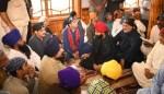 DIWALI: Pakistan's Unity in Diversity Re-emerges