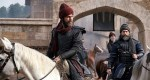 Turkish 'Game of Thrones': Hit TV Series Dubbed in Urdu Sweeps Pakistan