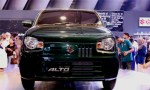 TEN Major Talking Points On Pakistan's Auto Industry