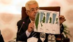 Decision On Intl. Criminal Court's Territorial Jurisdiction Over Palestine