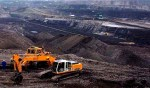 Thar Coal for Power Plants Via Rail On BOT Basis