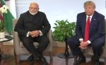 'We're Not Treated Very Well by India': Trump Raises Doubts on Trade Deal Before India Visit