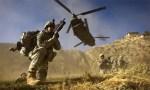 Afghanistan War Crimes: ICC Authorizes Investigation