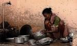 Maids (Masi) in Pakistan are a $16 Billion Help