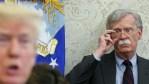 John Bolton's 'White House Memoir' Coming On June 23