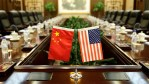 US Blacklists 'China's MIT'