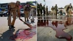 Indian Troops Kill 15 Kashmiri Youth in 24 Hours