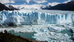 Melting Glaciers of the 3rd Pole