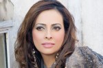 Mrs. Pakistan World Appointed Lifetime Judge
