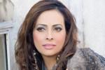 Mrs. Pakistan World Appointed Lifetime Judge