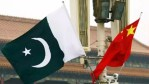 Perfect Timing? China Helps Pakistan Build Hydropower Megaprojects