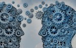 Cognitive Flexibility Needed For TOP Skills of 2025, 2030