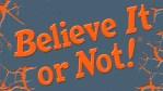 Believe It or Not! WhatsApp Shares Weekending Oct 11