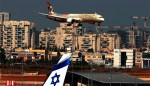 UAE, Israel Tongue & Groove: Emiratis Get Israeli Visa Exemptions