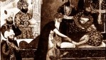 The First Mughal Emperor's Towering Account of Exile, Bloody Conquest, and the Natural World