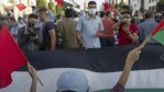 Moroccans Protest Against Deal With Israel 'Imposed From Above'