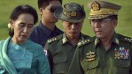 Myanmar's Military Seizes Power in a Coup. Why?