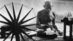 Gandhi and the Claims of Indian Modernity (Video)