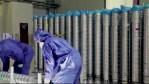 Natanz Nuke Plant Cyberattack: Iran Accuses Israel, Vows Revenge
