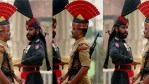 India, Pakistan Tension: The Shift in March