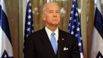 Why Biden Can't Look Away From the Israeli-Palestinian Crisis