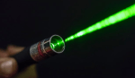 New Laser Can Focus All Sunlight Reaching Earth Into Spot Same Size as Speck of Dust
