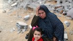 UN Security Council Urges Aid For Palestinians