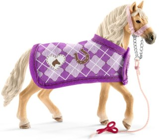 Fashion Creatieset Horse Club Sofia Schleich (42431)