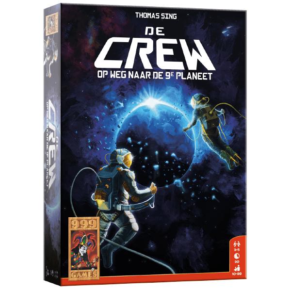 De_Crew