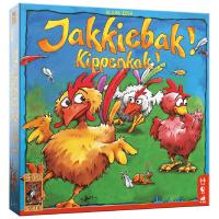 Jakkiebak_Kippenkak