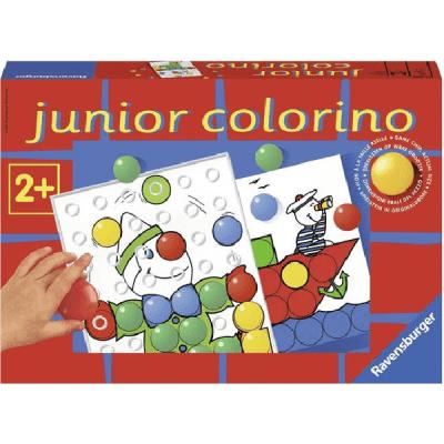 Junior_Colorino