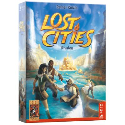 Lost_Cities_Rivalen