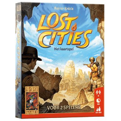 Lost_Cities_kaartspel