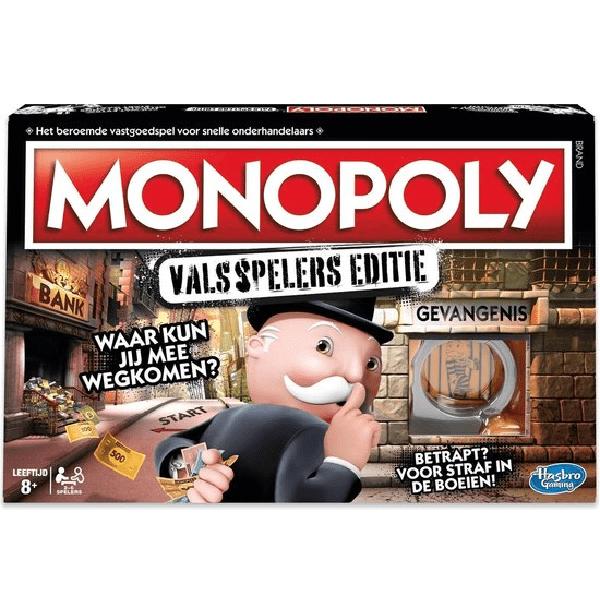 Monopoly_Valsspelers_Editie