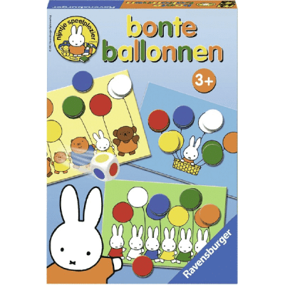 Nijntje_Bonte_Ballonnen