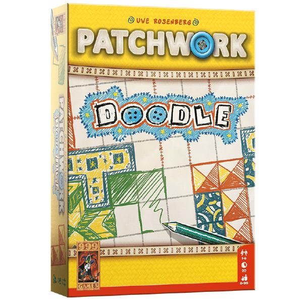 Patchwork_doodle