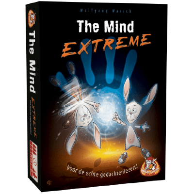 The_Mind_Extreme